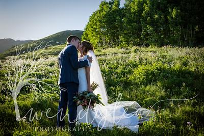 wlc Ellis bridals 19 852019