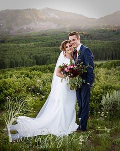wlc Ellis bridals 19 2602019