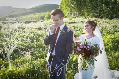 wlc Ellis bridals 19 462019