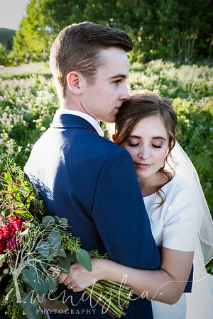 wlc Ellis bridals 19 2112019