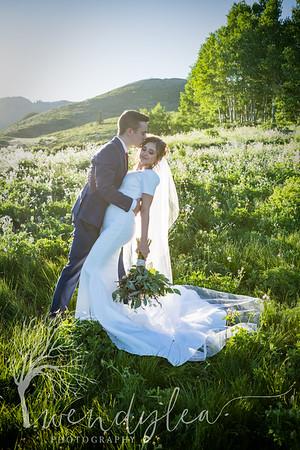 wlc Ellis bridals 19 1242019