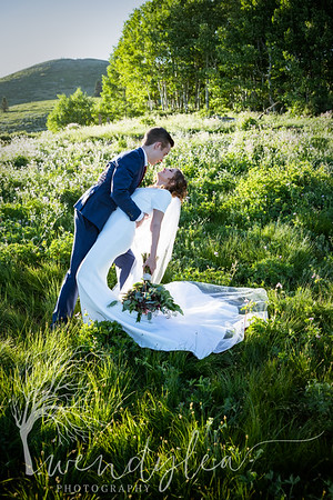 wlc Ellis bridals 19 1142019