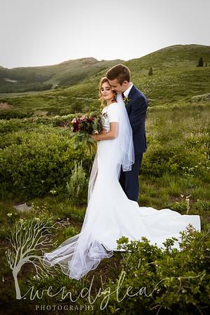wlc Ellis bridals 19 3012019-Edit-Edit