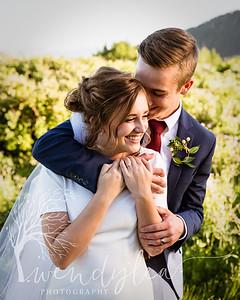 wlc Ellis bridals 19 1382019