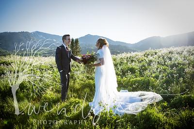 wlc Ellis bridals 19 642019