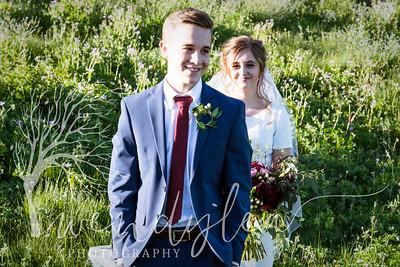 wlc Ellis bridals 19 222019