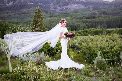 wlc Ellis bridals 19 3882019