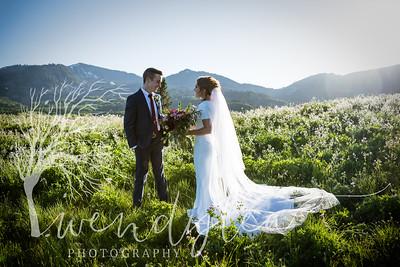 wlc Ellis bridals 19 612019