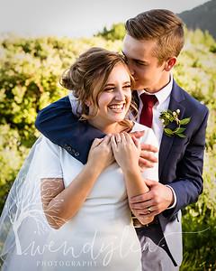wlc Ellis bridals 19 1342019