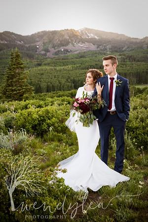 wlc Ellis bridals 19 3242019