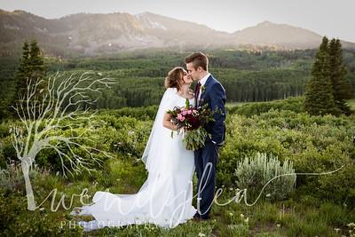 wlc Ellis bridals 19 2642019