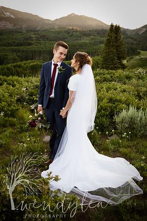 wlc Ellis bridals 19 2952019
