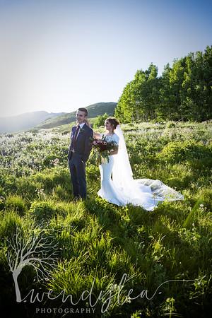 wlc Ellis bridals 19 532019