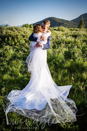 wlc Ellis bridals 19 1042019
