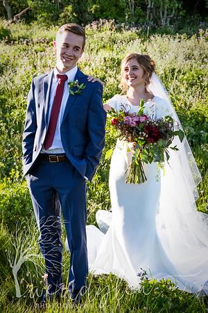 wlc Ellis bridals 19 352019