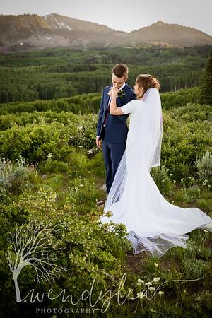 wlc Ellis bridals 19 2892019