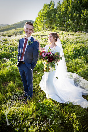 wlc Ellis bridals 19 442019