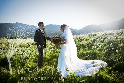 wlc Ellis bridals 19 672019
