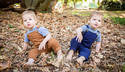 Clair-Images_QuintTwins-9