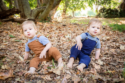 Clair-Images_QuintTwins-10