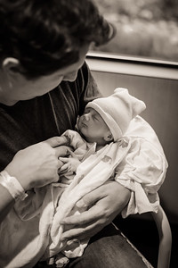 New-Born-Session-Clair-Images-Quint_0037_0654