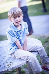 Elliot-May2013-9614