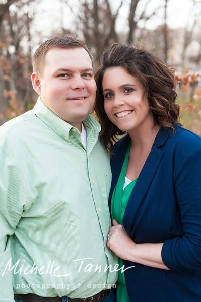 www.MichelleTannerPhotography.com