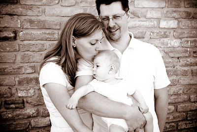 20090521_ellis_family-4