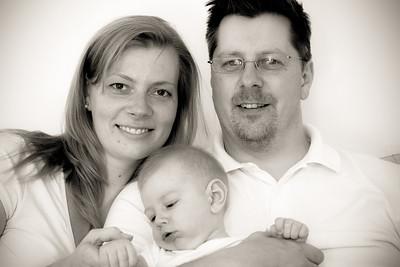 20090521_ellis_family