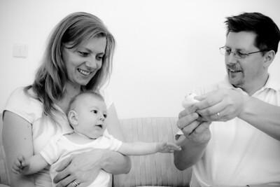 20090521_ellis_family-7