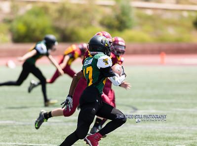 vs Torrey Pines-26