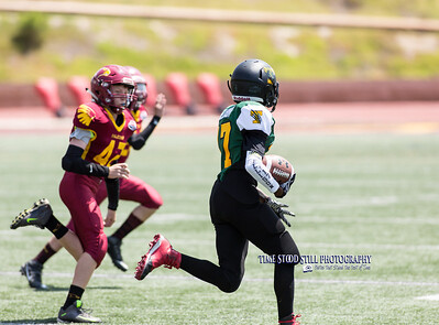 vs Torrey Pines-30