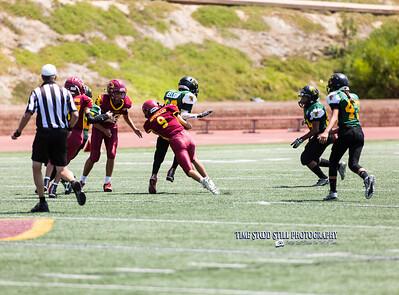 vs Torrey Pines-43