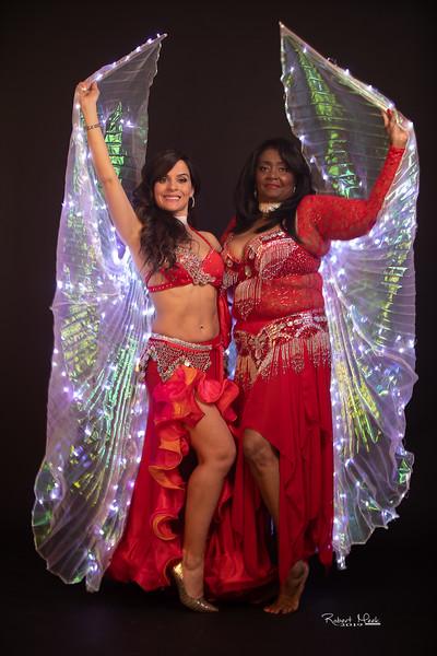 Elvana&Tammy (139 of 171)