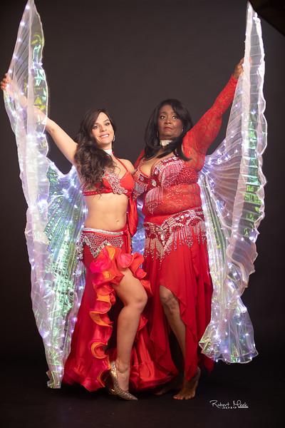 Elvana&Tammy (133 of 171)