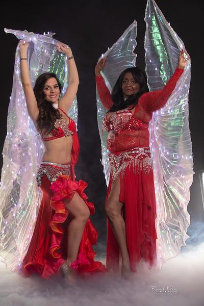 Elvana&Tammy (164 of 171)