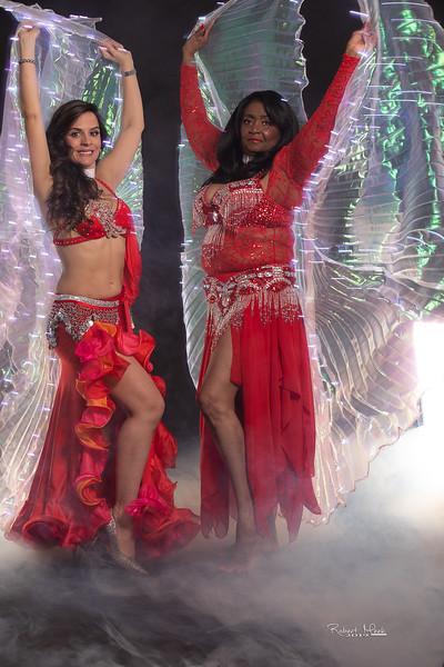 Elvana&Tammy (166 of 171)