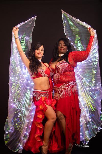 Elvana&Tammy (138 of 171)