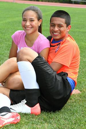 soccer2368