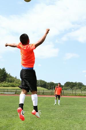 soccer2331