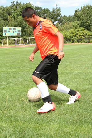 soccer2342