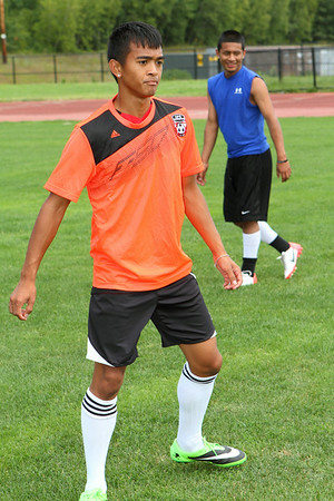 soccer2362