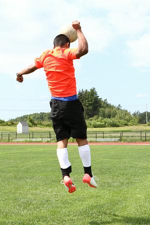 soccer2333