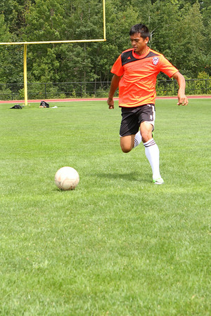 soccer2339