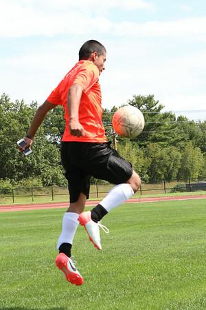 soccer2309