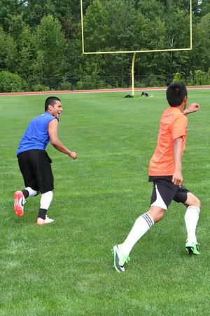 soccer2361