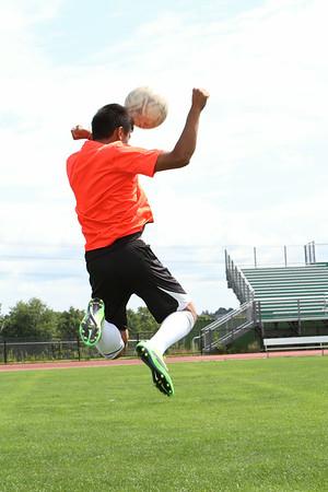soccer2322