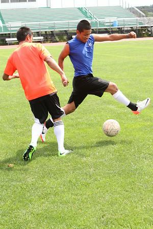 soccer2353