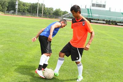 soccer2201