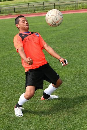 soccer2305
